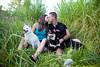 Heather & Patrick0009