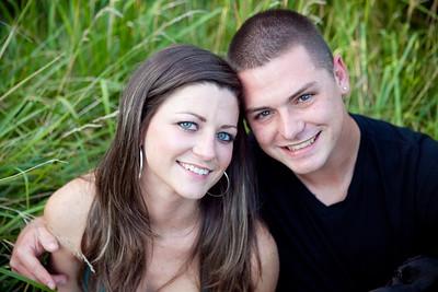 Heather & Patrick0011