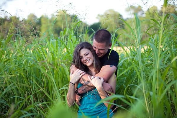 Heather & Patrick0019