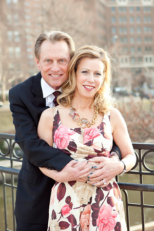 Holly&Greg-Kansas City plaza-007