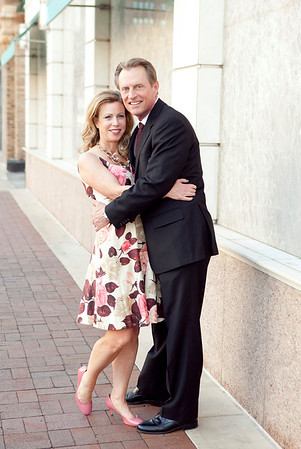 Holly&Greg-Kansas City plaza-004