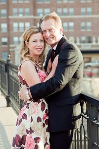 Holly&Greg-Kansas City plaza-016