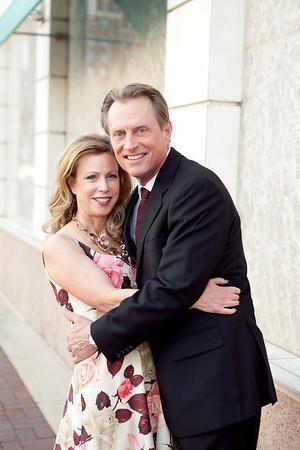 Holly&Greg-Kansas City plaza-005