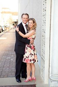 Holly&Greg-Kansas City plaza-024
