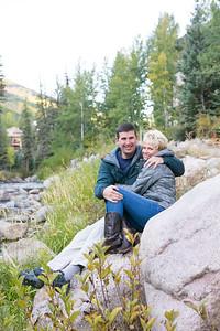 Vail-Colorado_Beloved_Gibbs-0008