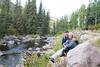 Vail-Colorado_Beloved_Gibbs-0006