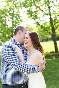 2017April17-Nelson_Engagement-JennieBrent-0021