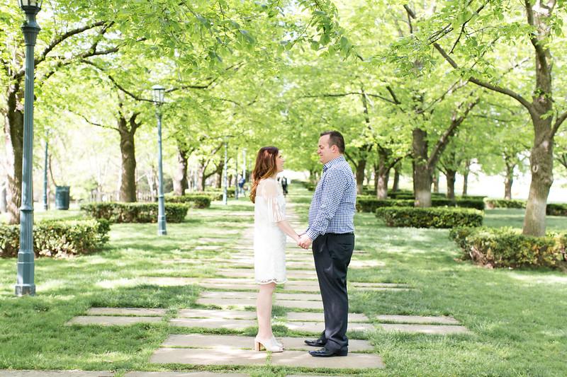 2017April17-Nelson_Engagement-JennieBrent-0001