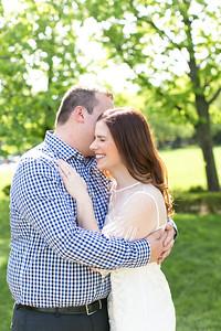2017April17-Nelson_Engagement-JennieBrent-0022