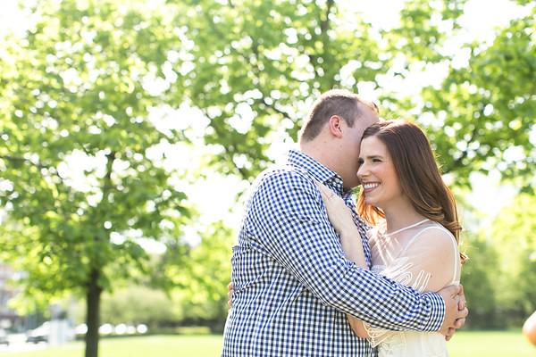 2017April17-Nelson_Engagement-JennieBrent-0026