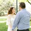 2017April17-Nelson_Engagement-JennieBrent-0003