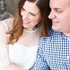 2017April17-Nelson_Engagement-JennieBrent-0015