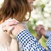 2017April17-Nelson_Engagement-JennieBrent-0008
