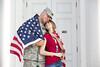Jon&Elizabeth_BelovedSessions_KansasCity_JanaMarie-0017