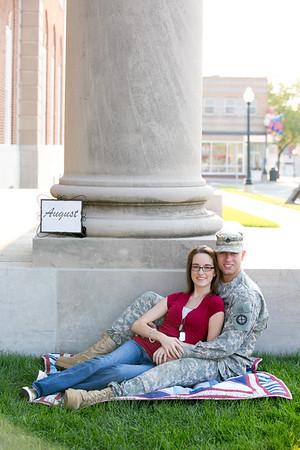Jon&Elizabeth_BelovedSessions_KansasCity_JanaMarie-0028