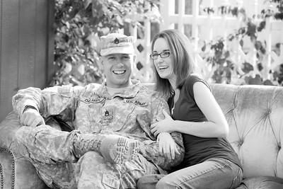 Jon&Elizabeth_BelovedSessions_KansasCity_JanaMarie-0002