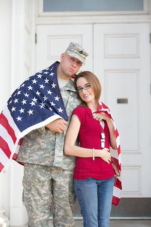 Jon&Elizabeth_BelovedSessions_KansasCity_JanaMarie-0021