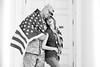 Jon&Elizabeth_BelovedSessions_KansasCity_JanaMarie-0019