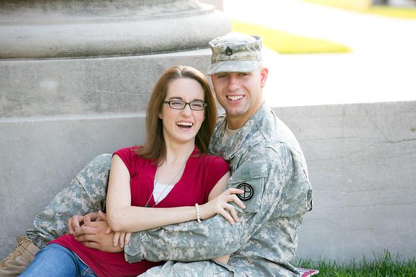 Jon&Elizabeth_BelovedSessions_KansasCity_JanaMarie-0026
