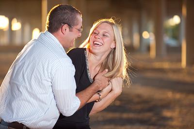 Jonna&Kyle006
