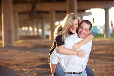 Jonna&Kyle011