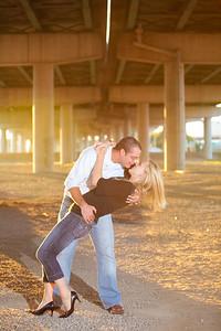 Jonna&Kyle013