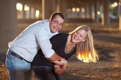 Jonna&Kyle004