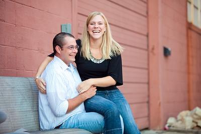 Jonna&Kyle019