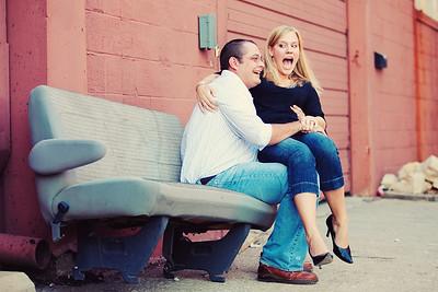 Jonna&Kyle020