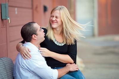 Jonna&Kyle026