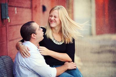 Jonna&Kyle025