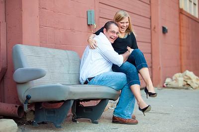 Jonna&Kyle022