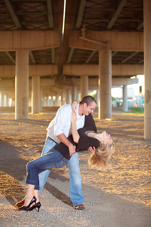 Jonna&Kyle012