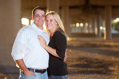 Jonna&Kyle002