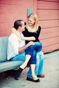 Jonna&Kyle017