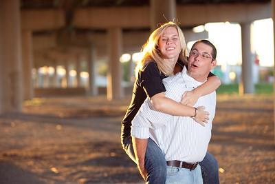 Jonna&Kyle010