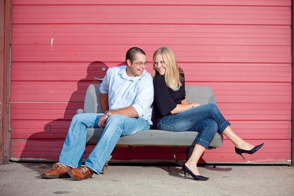 Jonna&Kyle029