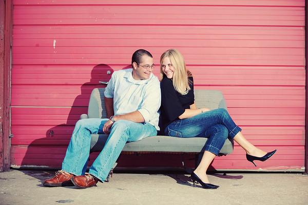 Jonna&Kyle028
