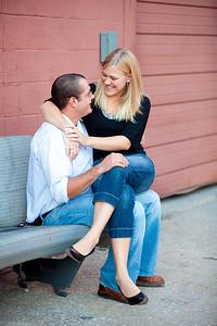 Jonna&Kyle016