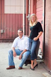 Jonna&Kyle014