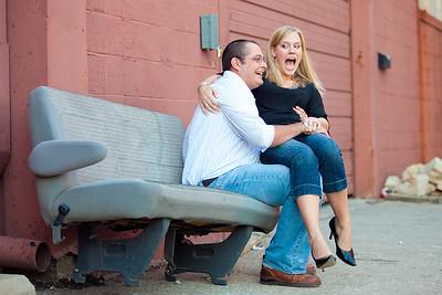 Jonna&Kyle021