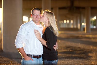 Jonna&Kyle003