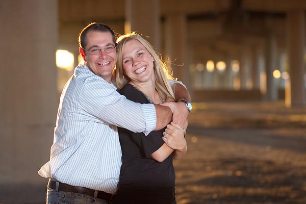 Jonna&Kyle005