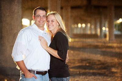 Jonna&Kyle001