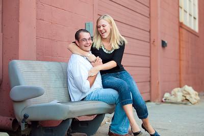 Jonna&Kyle018