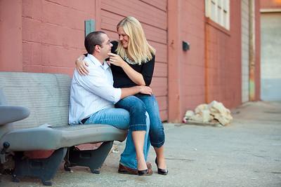 Jonna&Kyle024