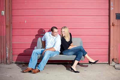 Jonna&Kyle027