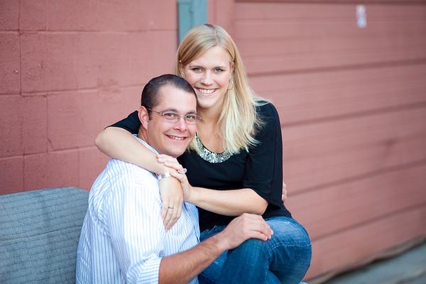 Jonna&Kyle015