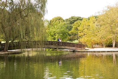 2016Oct6-Loose-Park-Rose-Garden-JanaMarie-0013
