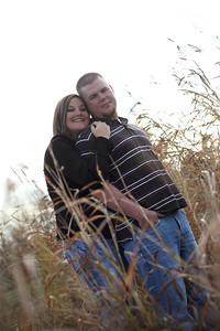 Kami & Cory019